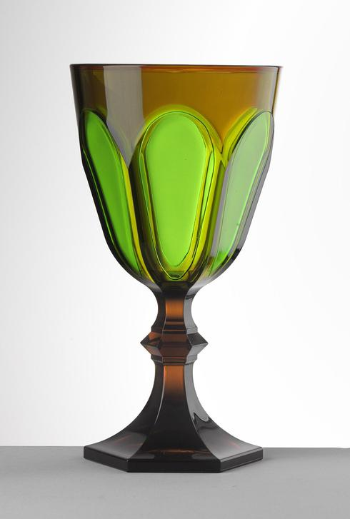 Stemware - Palm Beach collection