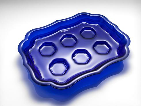 $210.00 Blue