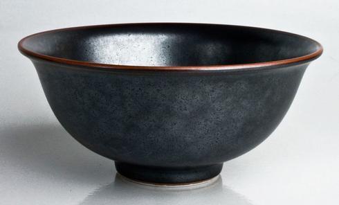 $58.00 Rice Bowl