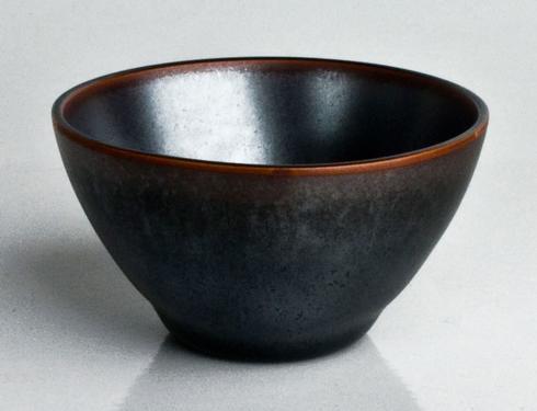 $36.00 Sake Cup