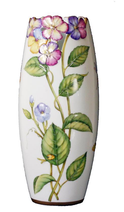 $889.00 Vase