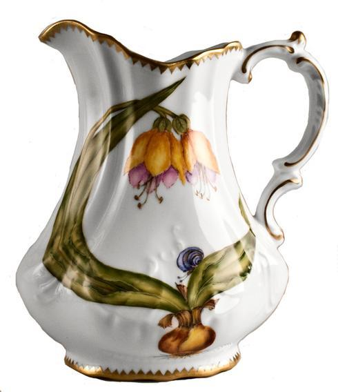 $280.00 Orchid Pitcher