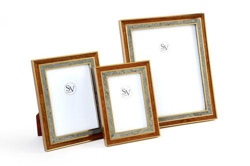 Picture Frames - Madagascar Double collection