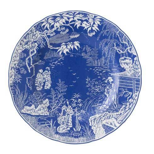 Mikado - Blue  collection