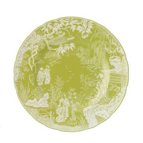 Mikado - Lime collection