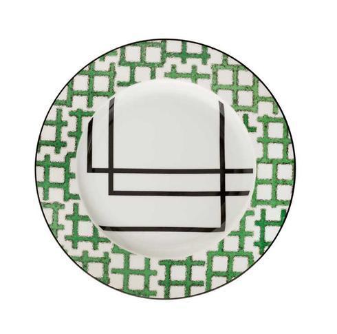 $176.00 Dinner Plate #3