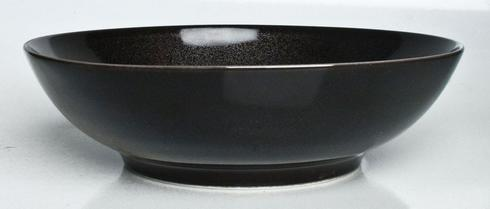 $94.00 Large Soup/Cereal Bowl
