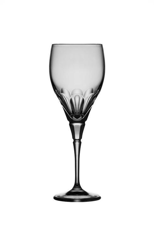Varga  Nouveau - Chelsea Wine $88.00
