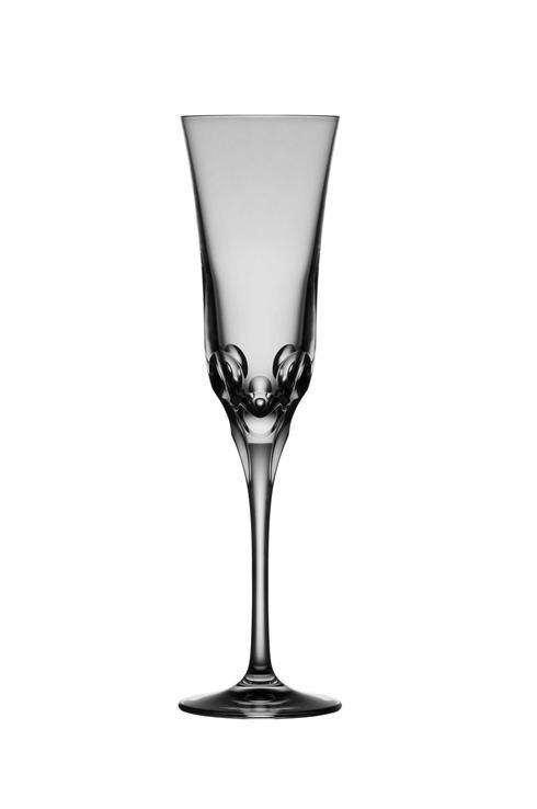 Nouveau Gramercy Champagne Flute