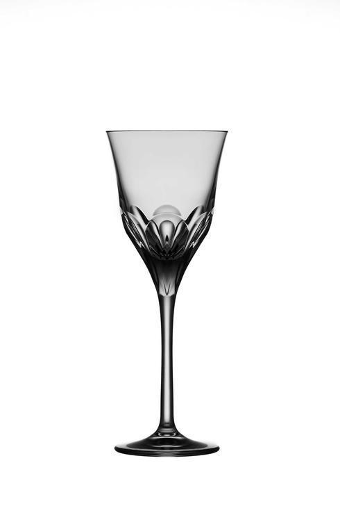 Varga  Nouveau - Greenwich Wine $88.00