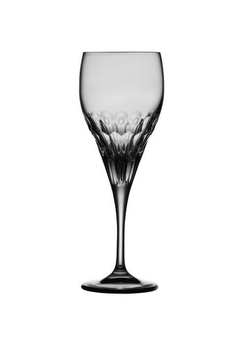 Nouveau Tribeca Wine