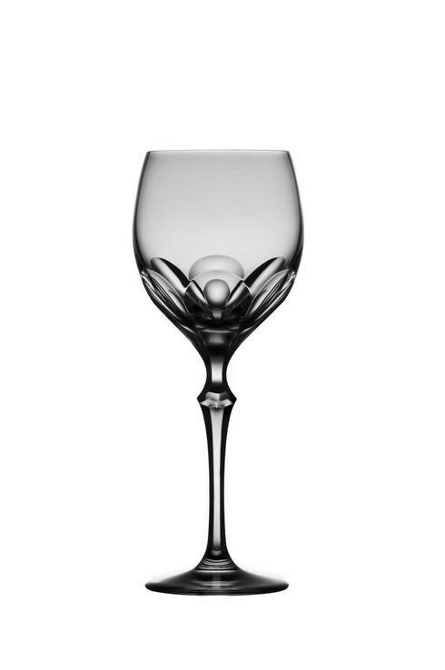 Nouveau Classic Wine