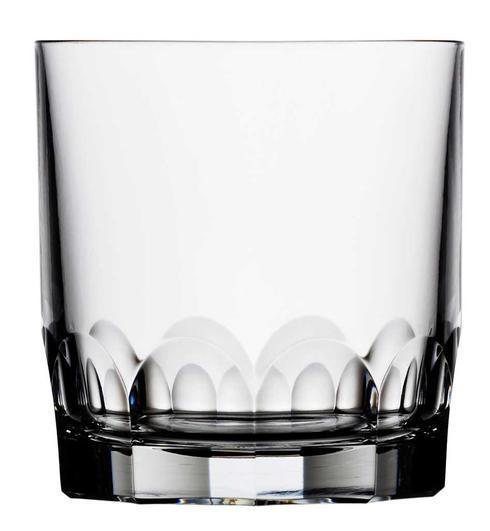 Varga  Nouveau - Simplicity Double Old Fashioned $148.00