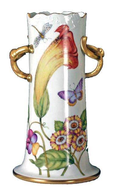 $810.00 Vase