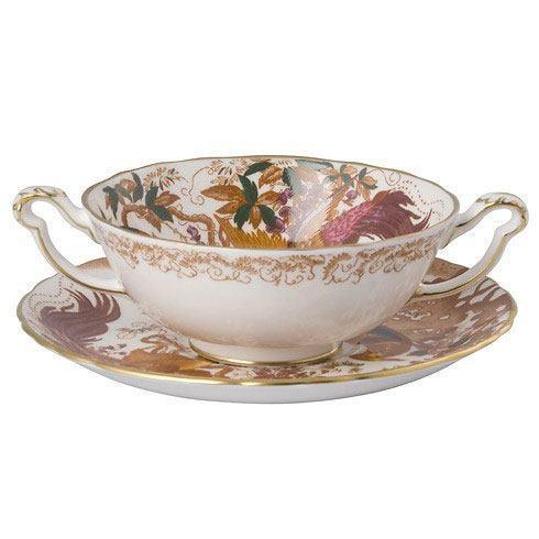 $180.00 Cream Soup Cup