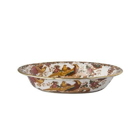 $410.00 Open Vegetable Dish
