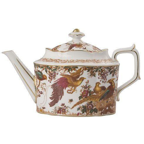 $660.00 Large Tea Pot