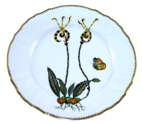 $500.00 Dinner Plate #1