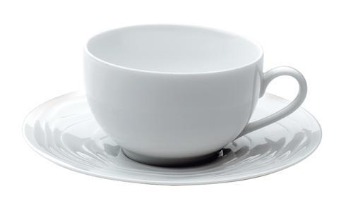$28.00 Coffee Cup And Saucer