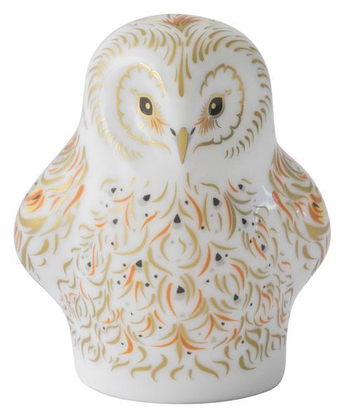 $115.00 Owlet