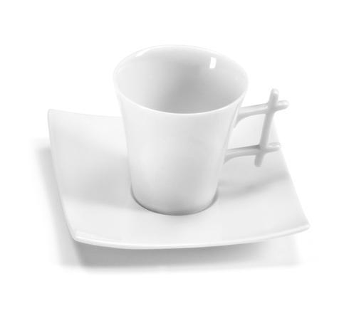 $52.00 Coffee Cup And Saucer
