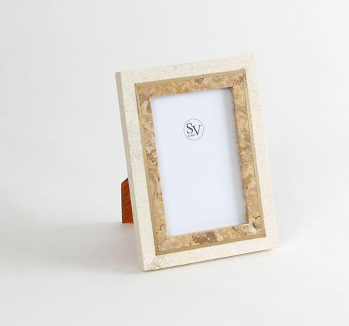 Picture Frames - St. Petersburg collection