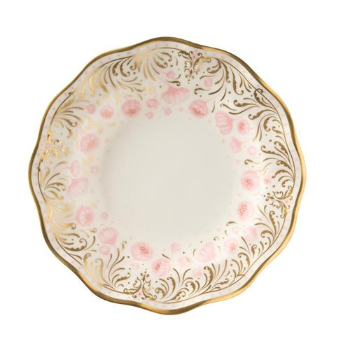 $130.00 Bread and Butter Plate