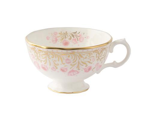 $145.00 Tea Cup