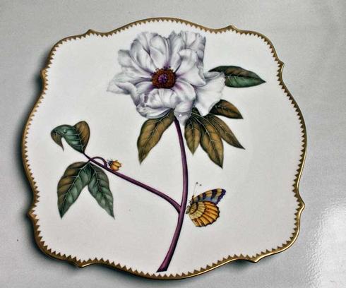$225.00 White Flower Dinner
