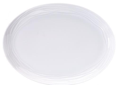$86.00 Oval Dish Big