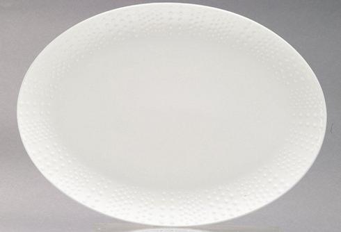$157.00 Oval Dish Big