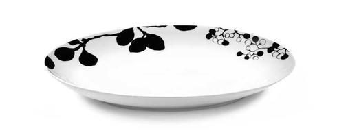 $107.00 Oval Dish