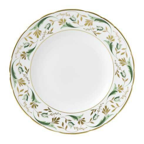 Dinner Plate <br>(1 in stock)