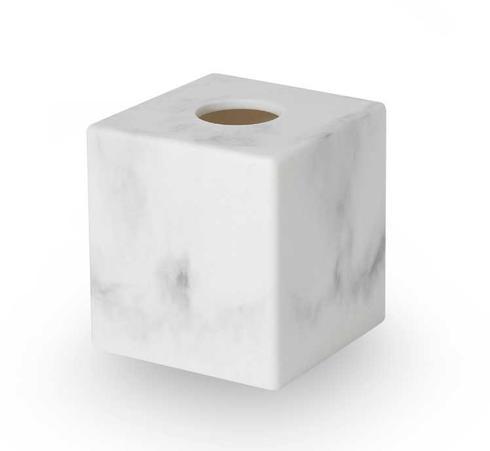 $166.00 Tissue Box