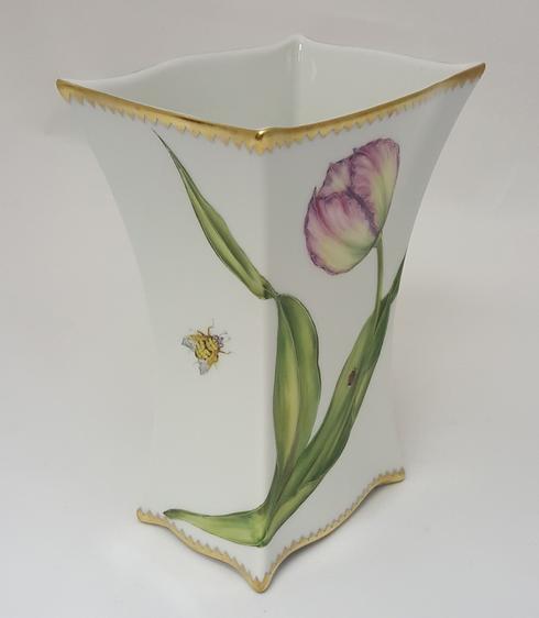 $360.00 Vase