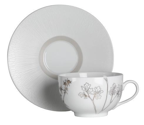 $77.00 Coffee Cup and Saucer