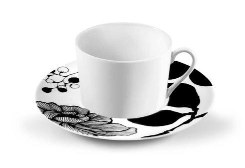 $20.00 Tea Cup And Saucer
