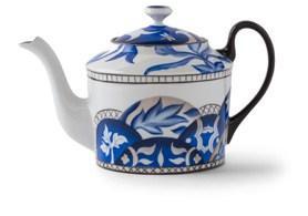 $600.00 Tea Pot
