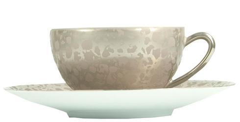 $161.00 Tea Cup