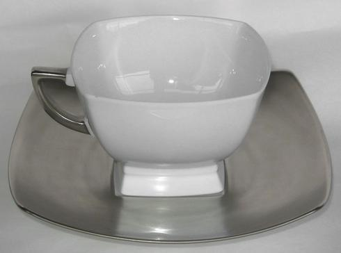 $251.00 Tea Cup