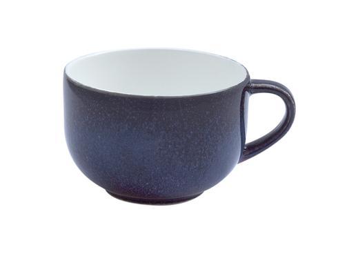 $30.00 Tea Cup 3 oz.