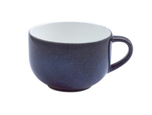 $34.00 Tea Cup 12 oz.