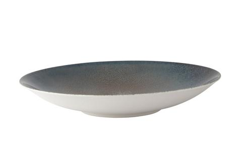 $48.00 Coupe Bowl 10""
