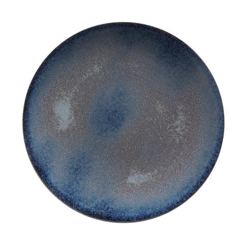 """$44.00 Luncheon Plate 10"""""""