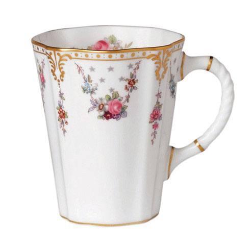 $180.00 Beaker/Mug