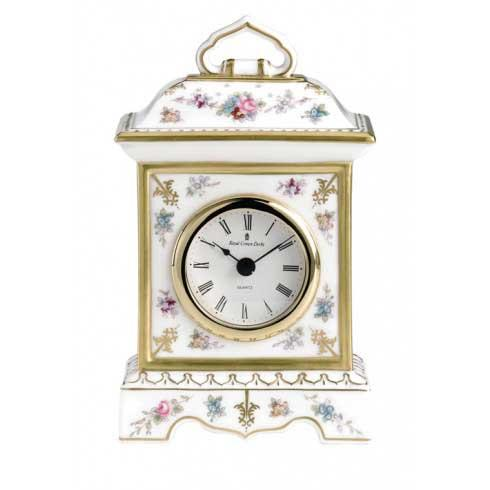 Royal Antoinette - Gift Boxed collection