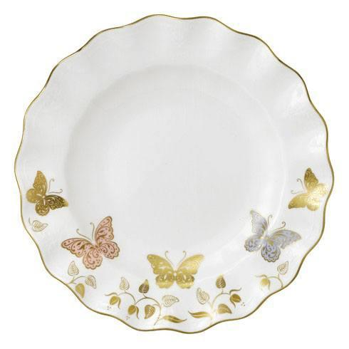 Royal Butterfly collection