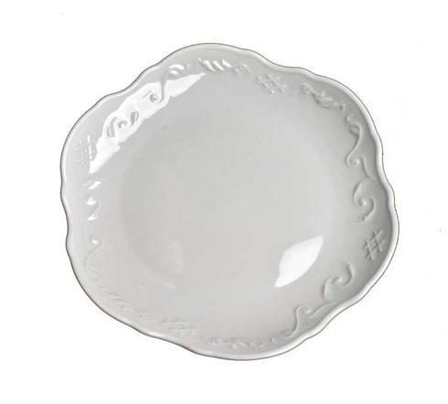 $16.00 Bread and Butter Plate