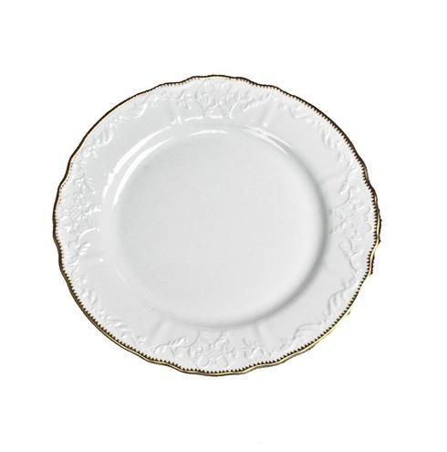 70 Dinner Plate