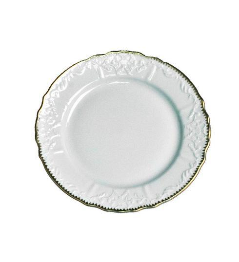 Anna Weatherley ~ Simply Anna - Gold ~ Dinner Plate, Price $70.00 in ...